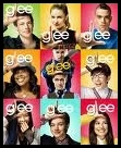 Glee [S02E03][HDTV.XviD-LOL][ENG][i®up]