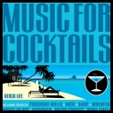 VA - Music For Cocktails (Beach Life)-2CD-2008