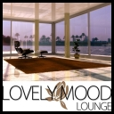 VA - Lovely Mood Lounge-WEB-2010-939 [mp3@320]