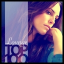 VA-Lounge Top 100-WEB-2010-939 [mp3@320]