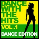 VA - Dance With The Hits Vol.1 (Dance Edition) [2010][mp3@320kbps][i®up]