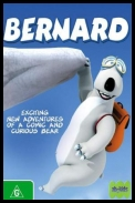 My Friend Bernard (2010) [DVDRiP.XViD-LKRG][ENG][p@czos]