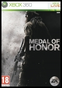 Medal of Honor *2010* [LIMITED EDITION] [ENG] [NTSC] [XBOX360-COMPLEX][TC][koll77]