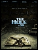 The Hole *2010* [DvDRip.H264-CRYS][ENG][TC][irup]