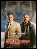 Prison.Break.S02E05.HDTV.XviD-LOL_[eng]