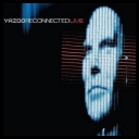 Yazoo - Reconnected Live [2010][mp3@320kbps][irup]