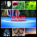A Variety of Wallpaper Design of Your Desktop Part 180 [.jpg] torrent