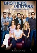 Brothers and Sisters S05E03 [HDTV] [XviD-LOL] [ENG]