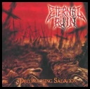 Eternal Ruin - 2006 - Decomposing Salvation