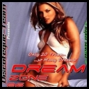 VA - Dream Zone vol 06 [2010][mp3@VBRkbps][irup]