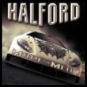 Halford - Made Of Metal (2010) [mp3@320]