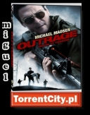 Skandal - Outrage Born Terror *2009* [DVDRip.XviD-miguel] [ENG] [TC]