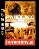Pandemia - Pandemic *2009* [DVDRip.XviD-miguel] [ENG] [TC]