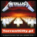 Metallica - Master Of Puppets (Remastered) (2010)[mp3@VBR]