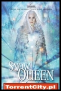 Królowa śniegu - Snow Queen (2002) [2CD] [DVDRip.XviD] [Lektor PL] torrent