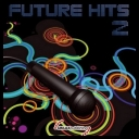 VA - Future Hits 2 [2010][mp3@320kbps][TC][irup]