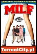 Milf *2010* [DVDRiP.XviD-QCF][ENG][TC][Kotlet13City]