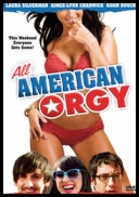 All American Orgy [2010] [DVDRip.XviD-TWiZTED][ENG][TC][coolraper]