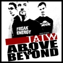 Above & Beyond - Trance Around The World 342 (Guestmix Marco V) (15-10-2010)[mp3@256kbps]
