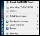 DAEMON Tools Lite 4.35.6 [PL] [Full] [TC] [jans12]