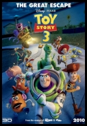Toy Story 3 (2010) [DVDRIP.XVID-LIBAN][Dubbing PL][TC]