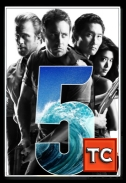 Hawaii Five-0 [S01E5][HDTV.XviD-LOL][ENG][TC][i®up]