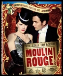 Moulin Rouge! *2001* [1080p.Bluray.DTS.m2ts] [Napisy i Lektor PL][TC][koll77]