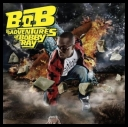 B.o.B Presents: The Adventures of Bobby Ray (iTunes Deluxe Version) [mp3@vbr kbps]