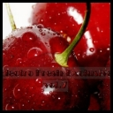 VA - Electro Fresh - Exclusive vol.7 (2010)[MP3@320kbps]