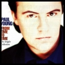 Paul Young - From Time to Time [1998] [mp3@320Kbps] [TC] [jans12]