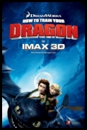Jak wytresować smoka? / How To Train Your Dragon [DvDRiP.XviD-iMN][ENG][TC]