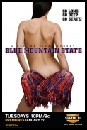 Blue Mountain State S02E02 Controversy [HDTV] [XviD-FQM] [ENG] [TC]