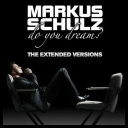 Markus Schulz - Do You Dream (The Extended Versions) (2010) [FLAC]