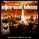 VA - Eternal Bliss Welcome in Our New Generation (2010)[MP3@320kbps]