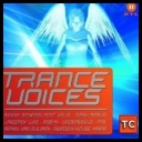 VA - Trance Voices-The New Chapter-2CD-2010-MOD [mp3@197]