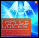 VA - Trance Voices The New Chapter Vol.1 [2010][2CD][mp3@VBRkbps]i®up]