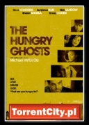 Głodne duchy - The Hungry Ghosts *2009* [FESTIVAL.DVDRip.XviD-Kata][ENG][TC][irup]