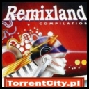VA – Remixland (2010) [mp3@320]