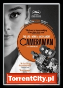 Cameraman: The Life and Work of Jack Cardiff *2010* [DVDRip.XviD-LAP][ENG][TC][i®up]