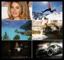 The Best Mixed Wallpapers Pack 127 *2010*[1600x1200 - 1920x1200][JPG][TC][Kotlet13City]