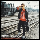 Tommy Fredvang - From Now On [2010][mp3@199kbps][irup]