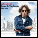 John Lennon - Power To The People The Hits [2010][mp3@320kbps][irup]