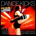 VA - Dance Kicks Vol. 2 [2010][mp3@VBRkbps][irup]