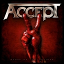 Accept - Blood ot the Nations [2010] [mp3 -320 kbps]