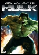 Incredible Hulk *2008* [DVDRip.XviD] [Lektor PL] [roberto92r]