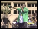 Sean Kingston-Theres Nothin-(106 And Park 0624)-2008-X264-RRR