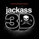 VA - Jackass 3D: Music from the Motion Picture [2010][mp3@320kbps][irup]