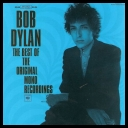 Bob Dylan - The Best Of The Original Mono Recordings [2010] [mp3@320kbps] [irup]