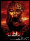 The Mummy: Tomb of the Dragon Emperor ENG