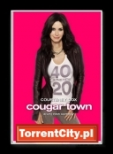 Miasto kocic - Cougar Town [S02E06][720p.HDTV.X264-DIMENSION][ENG][TC][i®up]